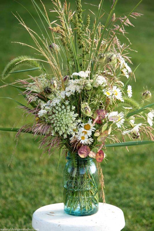 Co si dáme do vázy...malá inspirace... - Obrázek č. 54