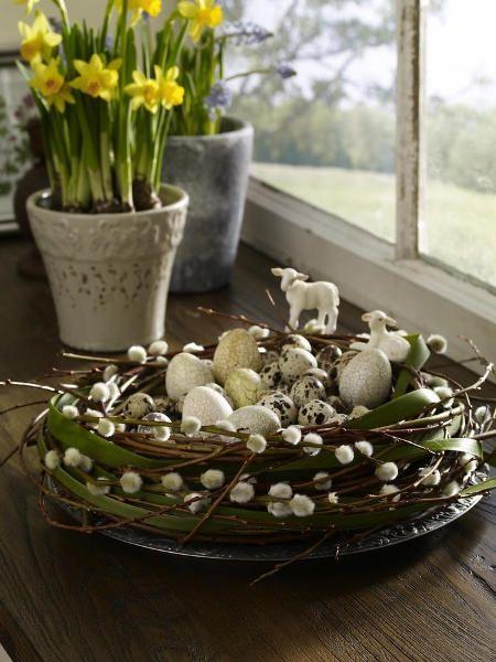 Velikonoce.....svátky jara.. - Obrázek č. 40