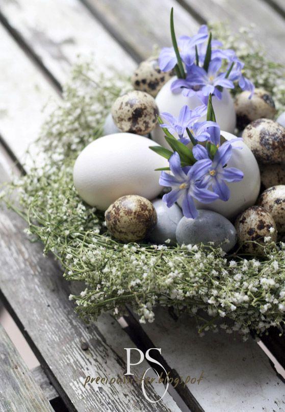 Velikonoce.....svátky jara.. - Obrázek č. 41