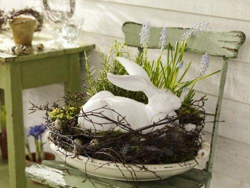 Velikonoce.....svátky jara.. - Obrázek č. 42