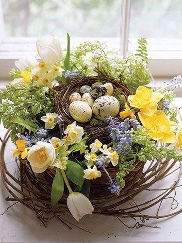 Velikonoce.....svátky jara.. - Obrázek č. 46