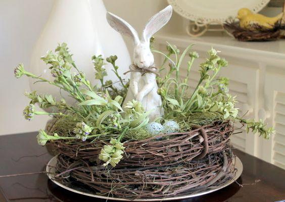 Velikonoce.....svátky jara.. - Obrázek č. 47