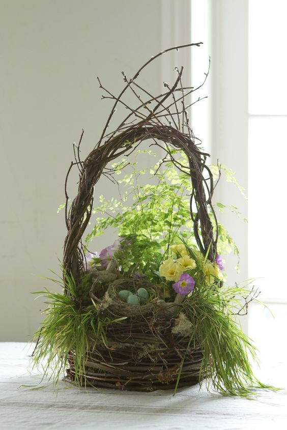 Velikonoce.....svátky jara.. - Obrázek č. 50