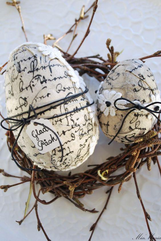 Velikonoce.....svátky jara.. - Obrázek č. 51