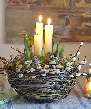 Velikonoce.....svátky jara.. - Obrázek č. 53