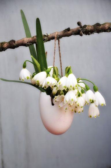 Velikonoce.....svátky jara.. - Obrázek č. 58
