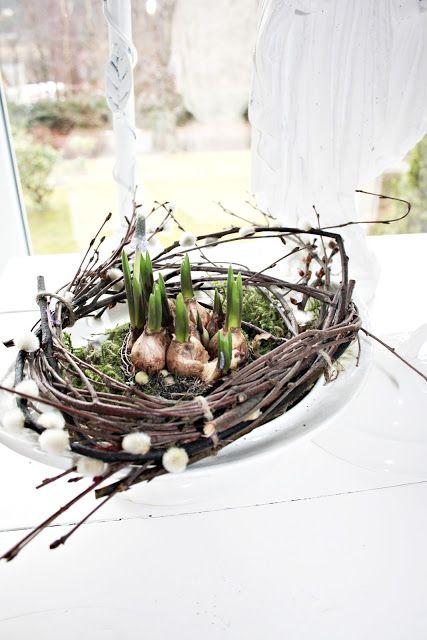Velikonoce.....svátky jara.. - Obrázek č. 61