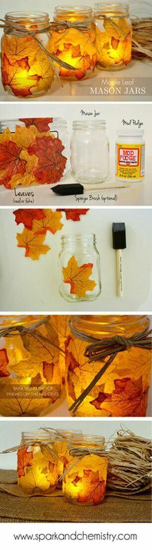 Podzimní inspirace - Obrázek č. 10