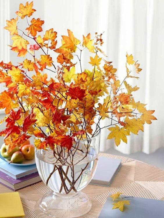 Podzimní inspirace - Obrázek č. 22