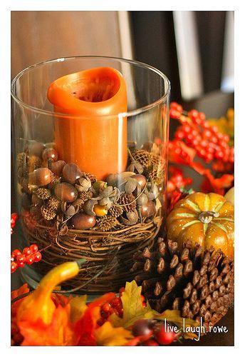 Podzimní inspirace - Obrázek č. 26