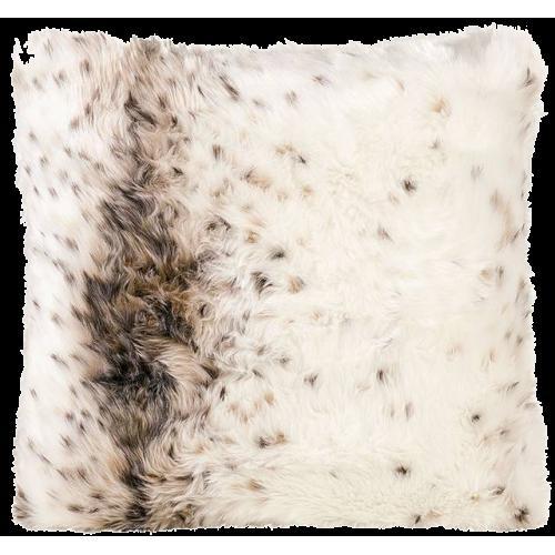 Kožešiny v interiéru - Obrázek č. 4