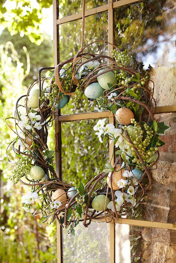 Velikonoce.....svátky jara.. - Obrázek č. 67