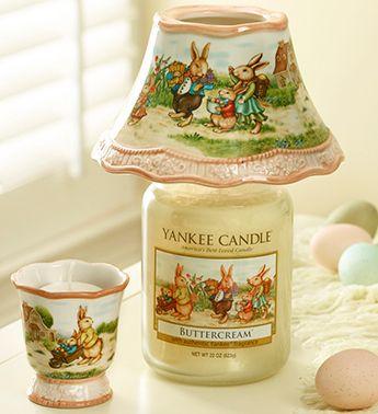 Velikonoce.....svátky jara.. - Obrázek č. 69