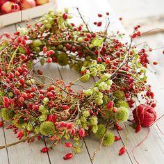 Podzimní inspirace - Obrázek č. 4