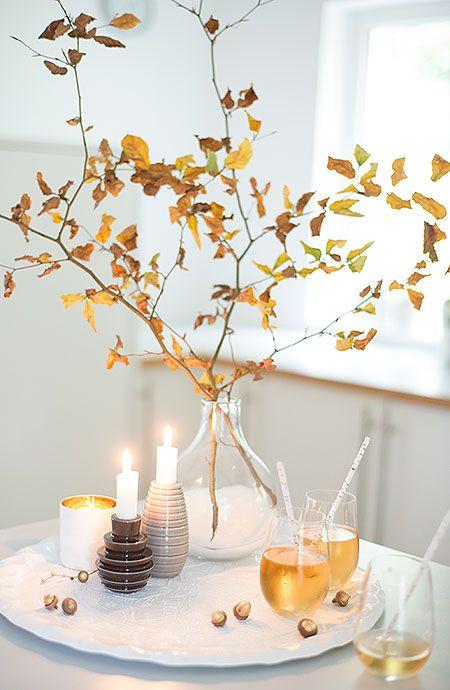 Podzimní inspirace - Obrázek č. 31