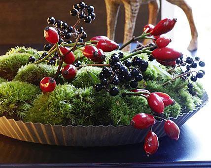 Podzimní inspirace - Obrázek č. 43