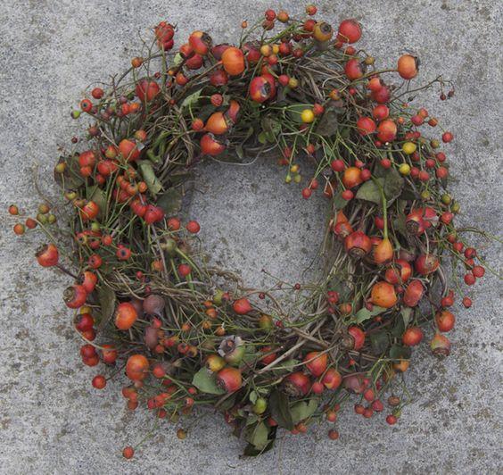 Podzimní inspirace - Obrázek č. 48