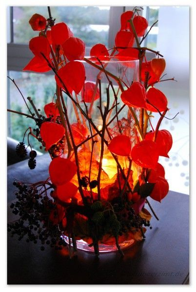 Podzimní inspirace - Obrázek č. 70