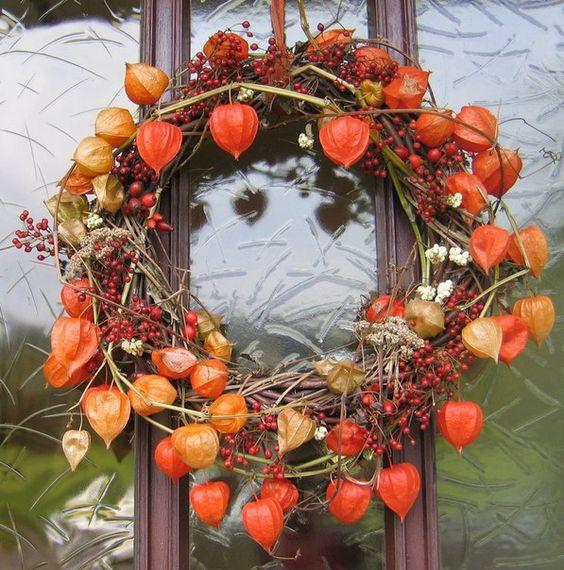 Podzimní inspirace - Obrázek č. 71