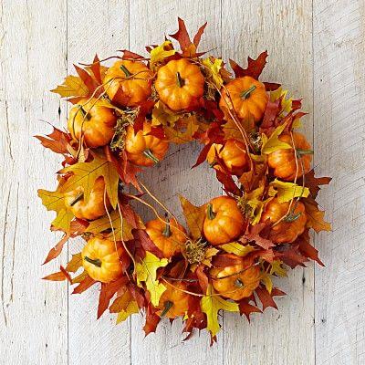 Podzimní inspirace - Obrázek č. 80