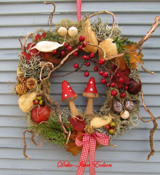 Podzimní inspirace - Obrázek č. 84