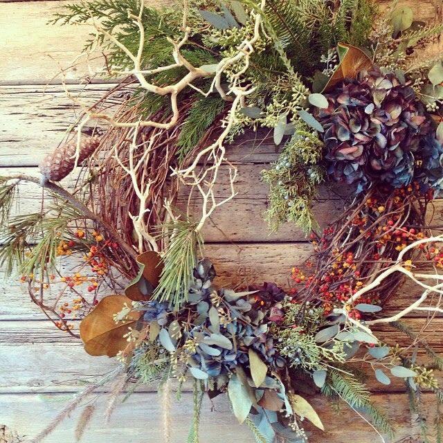 Podzimní inspirace - Obrázek č. 113