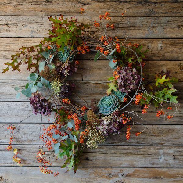 Podzimní inspirace - Obrázek č. 116