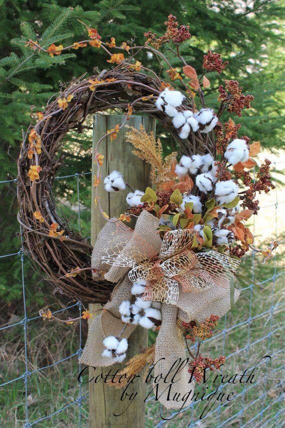 Podzimní inspirace - Obrázek č. 119