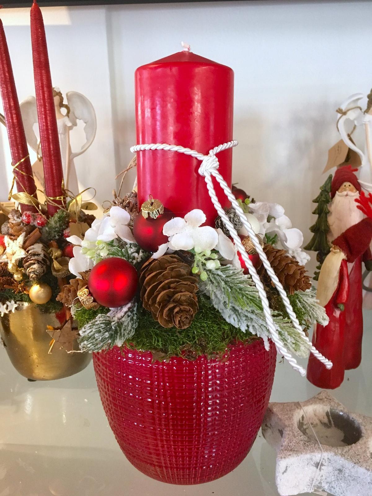 Vánoce - Obrázek č. 239