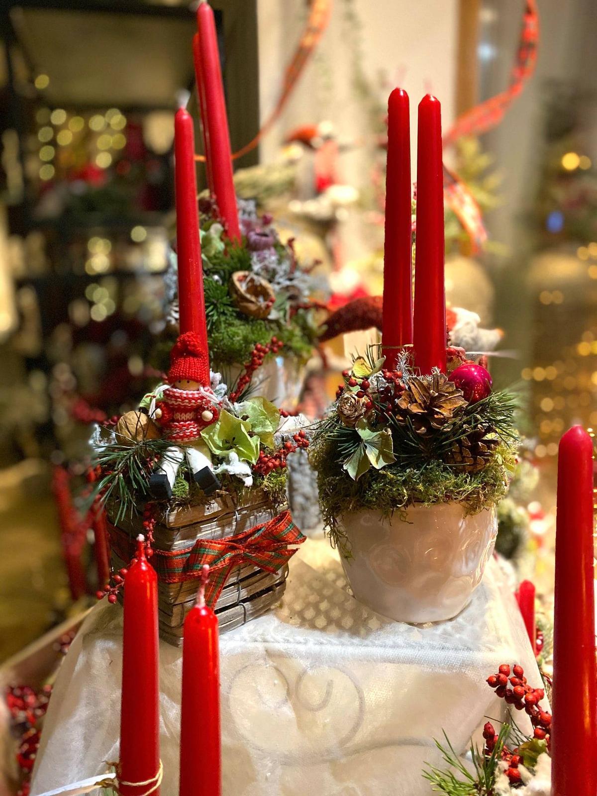 Vánoce - Obrázek č. 241