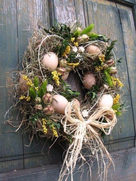 Velikonoce.....svátky jara.. - Obrázek č. 72