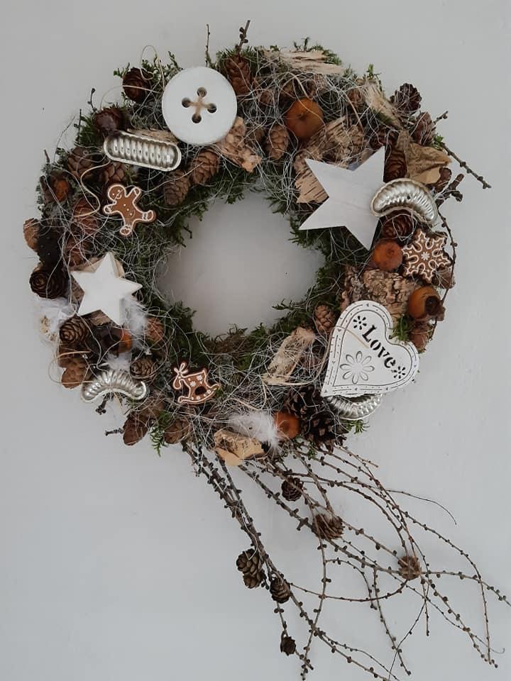 Vánoce - Obrázek č. 227