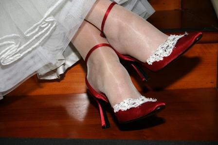 Ked raz tak urcite red-white - aj boticky white red