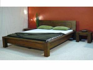 už objednané ale aj s úložným priestorom pod posteľou a šuflíkmi na stolíkoch...