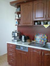naša kuchynka