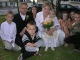 Martina{{_AND_}}Peter - detičky :)