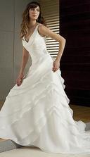 Všechny šaty jsou krásné, které si vybrat?