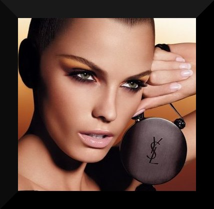 Makeup - Obrázok č. 148