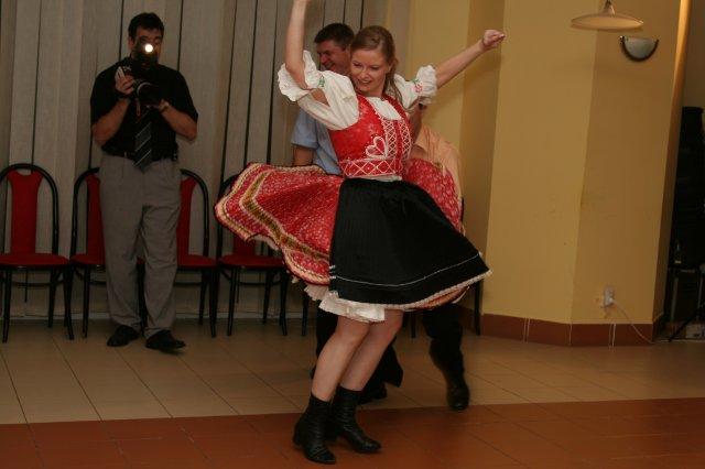 Monika{{_AND_}}Marek - tancuje so mnou šarkaň chlop