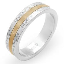 Inori Arabesque Gold
