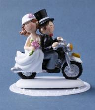 naše tématická podobizna na svatební mňamku