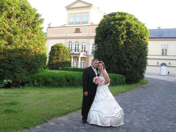 Svadba - Obrázok č. 11