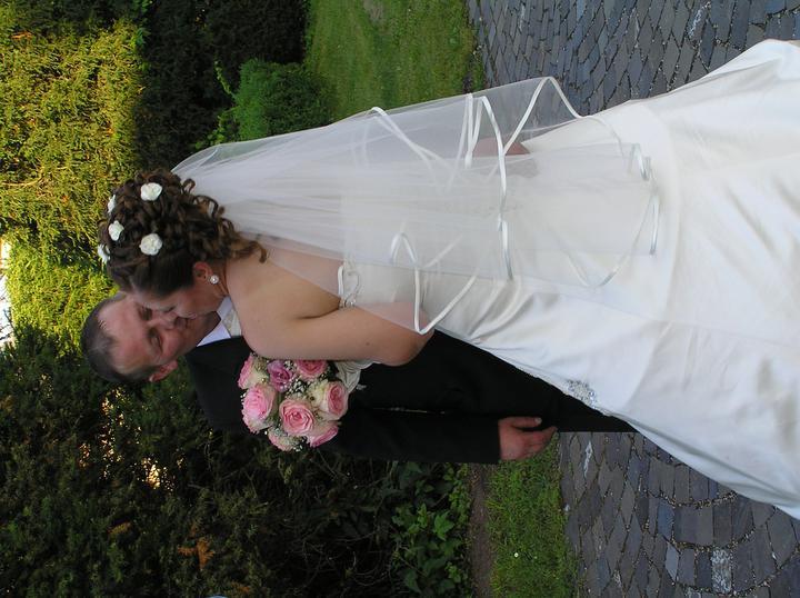 Svadba - Obrázok č. 12