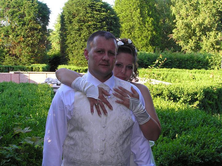 Svadba - Obrázok č. 14