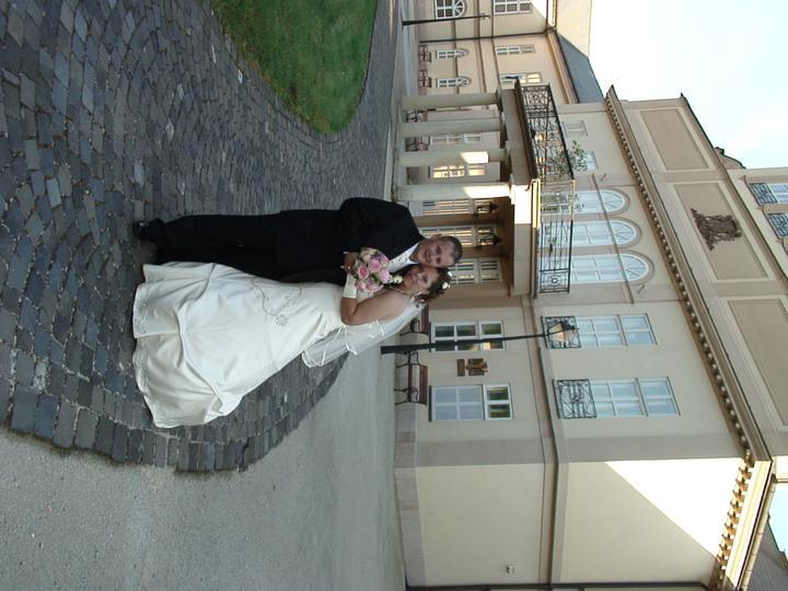Svadba - Obrázok č. 21