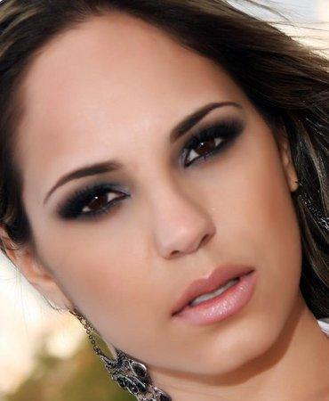 Make up - Obrázok č. 52