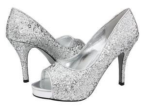 Ty jsou luxusní...jen nevím co bych s nimi potom dělala :-D