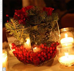 Zima-vánoce - Obrázek č. 44