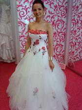 dievcata uzivajte si pripravu svadby plnymi duskami !!!