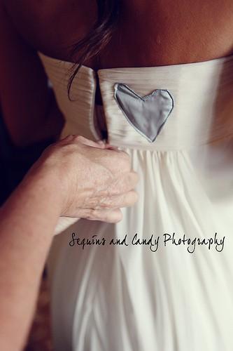 PO svadobny album :) - Obrázok č. 40